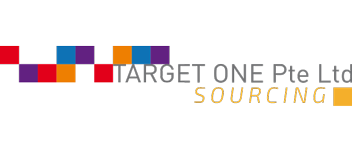 TARGET ONE SOURCING